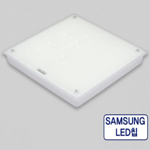 LED 방등 시리즈