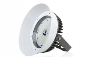 LED공장등 100w 150w 200w AC/K타입